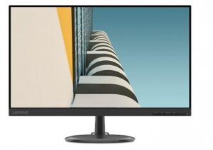 Lenovo Monitor 23.8 C24-20 WLED LCD 62A8KAT1EU