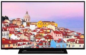 Toshiba Telewizor LED 50 cali 50UL3063DG