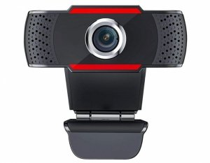 Tracer Kamera internetowa Tracer HD WEB008