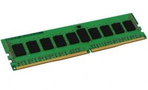 Kingston Pamięć DDR4 8GB/2666 CL19