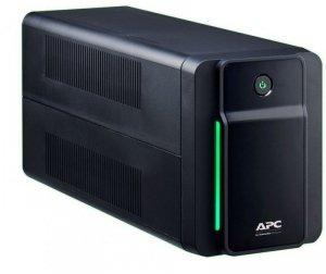 APC Zasilacz awaryjny BX750MI Back-UPS 750VA, 230V, AVR, 4 IEC