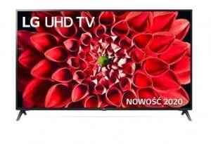 LG Electronics Telewizor LED 70 cali 70UN71003
