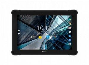 Archos Tablet T101X 4G 2GB/32 GB
