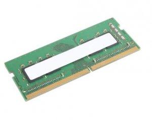 Lenovo Pamięć ThinkPad 16 GB DDR4 3200 MHz SoDIMM 4X70Z90845