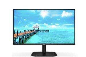 AOC Monitor 24B2XH/EU 23.8 cala IPS HDMI