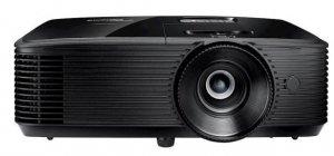 Optoma Projektor X400LV XGA 4KL+ 4000 AL, 22000:1