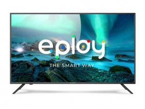 Allview Telewizor  LED 40 cali 40EPLAY6000-F/1