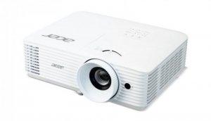 Acer Projektor  H6523BD 3D DLP 1080p/3500Lm/10000:1