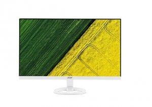 Acer Monitor 27 cali R271Bwmix IPS LED 1ms(VRB) 100M:1
