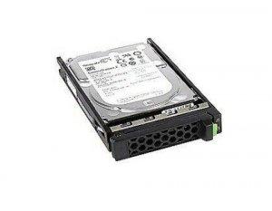 Fujitsu Dysk SSD SATA 6G 480GB RI S26361-F5782-L480