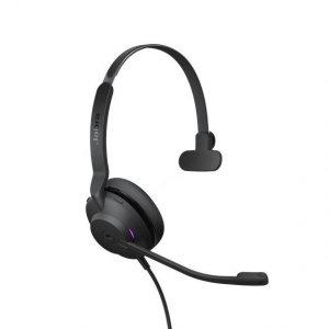 Jabra Słuchawki Evolve2 30 USB-C MS Mono