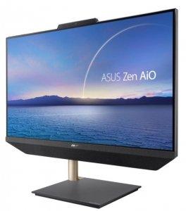 Asus Komputer All-in-One Zen A5401WRAK-BA033R i3-10100T 8/256/W10 PRO