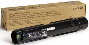 Xerox Toner VersaLink C7000 MFP bk 23,6k 106R03745