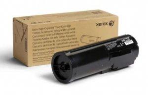 Xerox Toner VersaLink B400/B405 czarny 24,6k 106R03585
