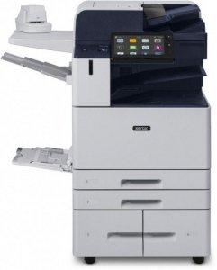 Xerox Urządzenie wielofunkcyjne AltaLink C8145/55 A3 moduł główny C8102V_F