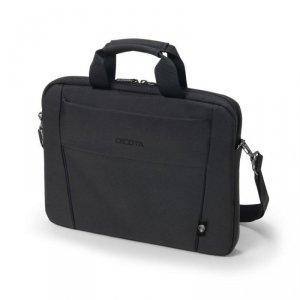 DICOTA Torba D31300-RPET Eco Slim Case BASE 11-12.5 cala