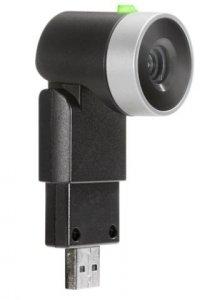 Plantronics EagleEye Mini kamera USB Full HD z uchwytem mount kit