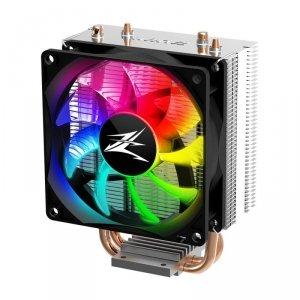 Zalman Wentylator CNPS4X RGB CPU Cooler 92mm RGB Fan