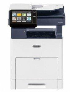 Xerox Urządzenie wielofunkcyjne B605V_S 3w1 55ppm DAF,EIP,USB B605V_S
