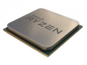 AMD Procesor Ryzen 5 2600X TRAY 3,6GH AM4 YD260XBCM6IAF