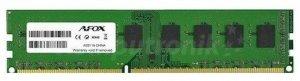 AFOX Pamięć do PC - DDR3 4G 1600Mhz Micron Chip