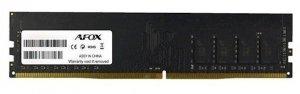 AFOX Pamięć DDR4 8GB 3200MHz CL16