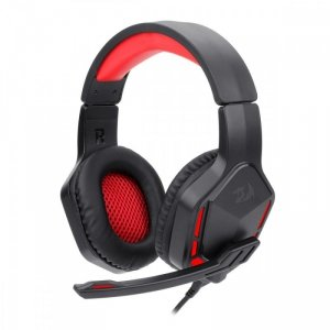 ReDragon Słuchawki - H220 Themis
