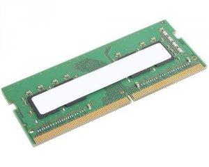 Lenovo Pamięć 32GB DDR4 3200MHz G2 4X71D09536