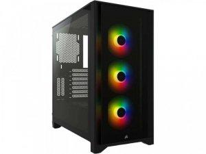 OPTIMUS Komputer E-Sport GZ590T-CR8 i5-11600K/16GB/1TB SSD/1660 SUPER 6GB/W10
