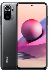 XIAOMI Smartfon Redmi Note 10S 6/64 GB Onyx Gray