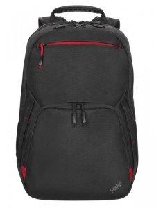 Lenovo Plecak ThinkPad Essential Plus 15.6 Backpack (Eco) 4X41A30364