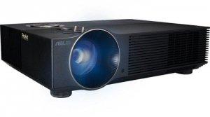 Asus Projektor A1 LED LED/FHD/3000L/RS232/HDMI