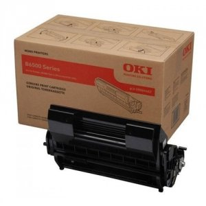 OKI Toner B6500  (22k)