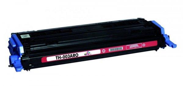 TB Print Toner do HP Q6003A TH-003ARO MA ref.