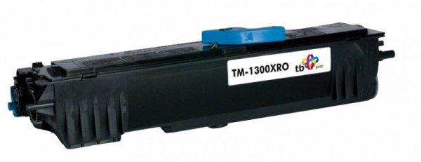 TB Print Toner do Minolta 1710405-002 TM-1300XRO BK ref.
