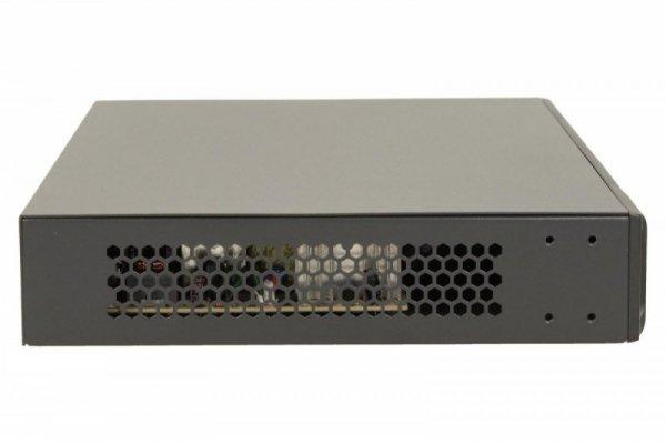 TP-LINK TL-SG3210 switch 8xGE 2xSFP