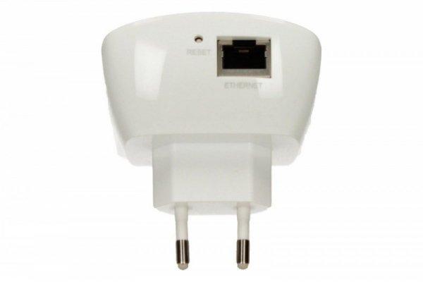 TP-LINK WA850RE AP WiFi N300 1xWAN Extender