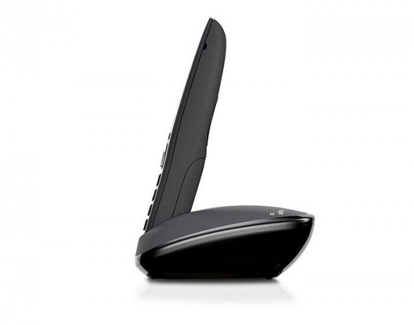 Gigaset Telefon C530