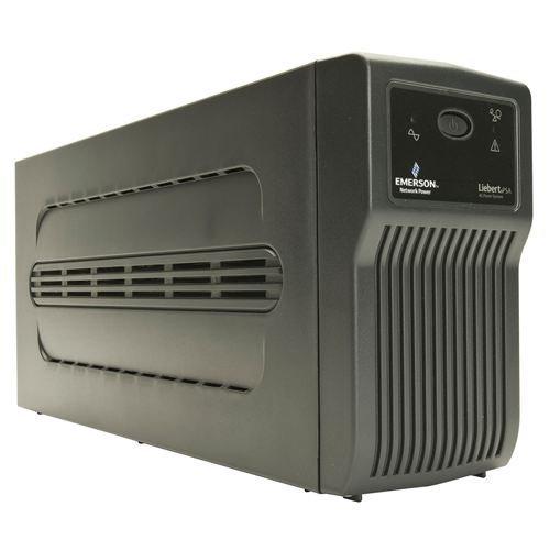 Vertiv UPS PSA 500VA/300W  PSA500MT3-230U