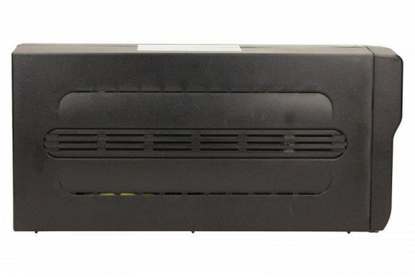 Vertiv UPS PSA 650VA/390W  PSA650MT3-230U