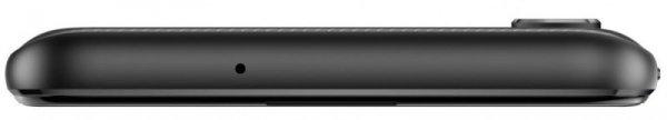 HTC Smartfon Desire 20 Pro Onyx Black (Bayamo)