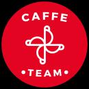 Strona główna Caffe team