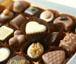 Czekolada - słodka pokusa