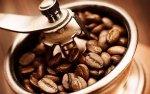 Czy świeżo zmielona kawa smakuje lepiej?