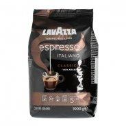 Lavazza Caffe Espresso Italiano Classico - Kawa ziarnista