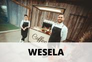 Bar Weselny