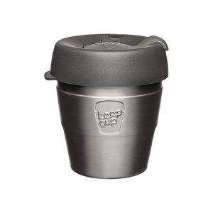 KeepCup Thermal Nitro 180ml