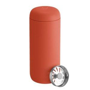 Fellow - Carter Move Mug - Kubek termiczny - Czerwony 473 ml
