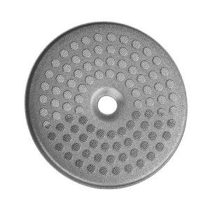 IMS prysznic 56,5 mm SI 200 TC - Nuova Simonelli