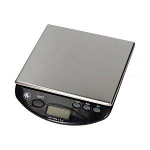 Rhino Coffee Gear - Bench Scale - Waga